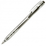 Długopis Tetis - czarny (KD711-VV)